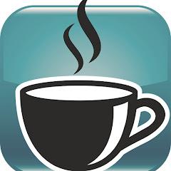 Coffee Scribe