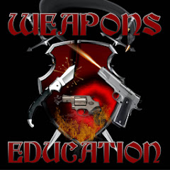 Weapons Education