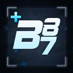 Bateson87Plus - FIFA Mobile