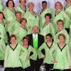 SPC Chorus