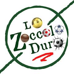 Lo Zoccolo Duro
