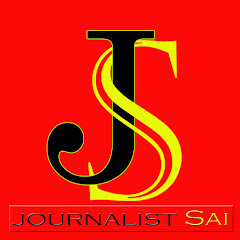 journalist sai