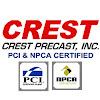 CrestPrecastConcrete