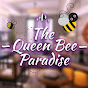 The Queen Bee Paradise