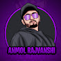 The Anmol RajVanshi