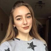 Katerina Grace