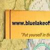 BluelakeOffroad