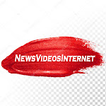 NewsVideosInternet Net Worth