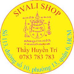 Nguyễn Thế Quyền Thầy Huyền Trí 0918646496
