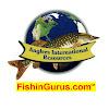 FishinGurus.com(TM)