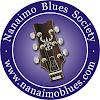 NanaimoBlues
