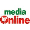 MediaOnline Vietnam