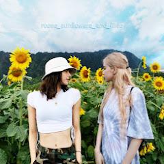 ChaeLisa BlackPink Lisa & Rosé Vietnam Fanpage