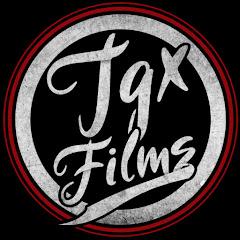 Team Gen X Film Productions