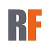 Rapidfacture GmbH