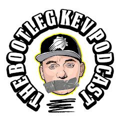 Bootleg Kev