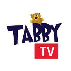 Tabby TV – Hindi