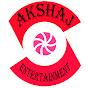 AKSHAJ ENTERTAINMENT