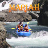 Mariah Wilderness Expeditions