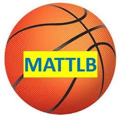 Matthew Loves Ball
