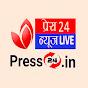 Press24 News