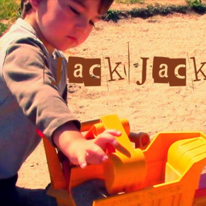 JackJackPlays Photo