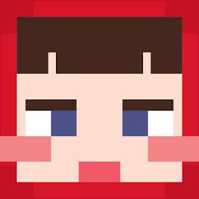YD(YANGDDING) Gaming Channel