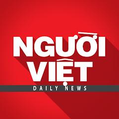 Người Việt Daily News
