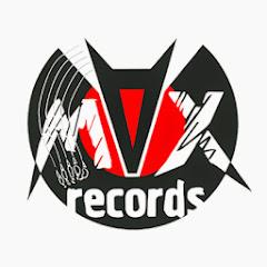Max Records LIVE