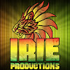Irie Productions