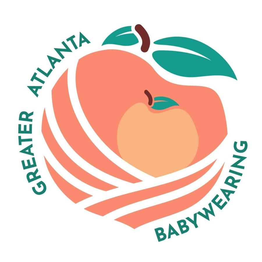 Greater Atlanta Babywearing Youtube