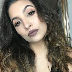 Krystal Marie