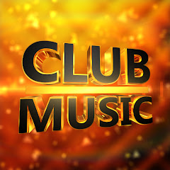 ClubMusicMixes