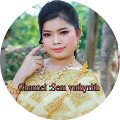 khmer song168