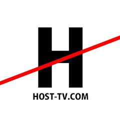 HOST-TV