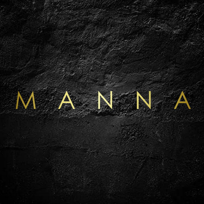 // M A N N A // FILMS / MUSIC / DOCS