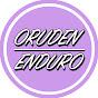 ORUDEN / Enduro
