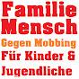 FamilieMensch