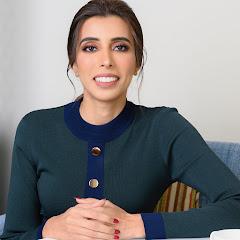 Sumayah Alnasser