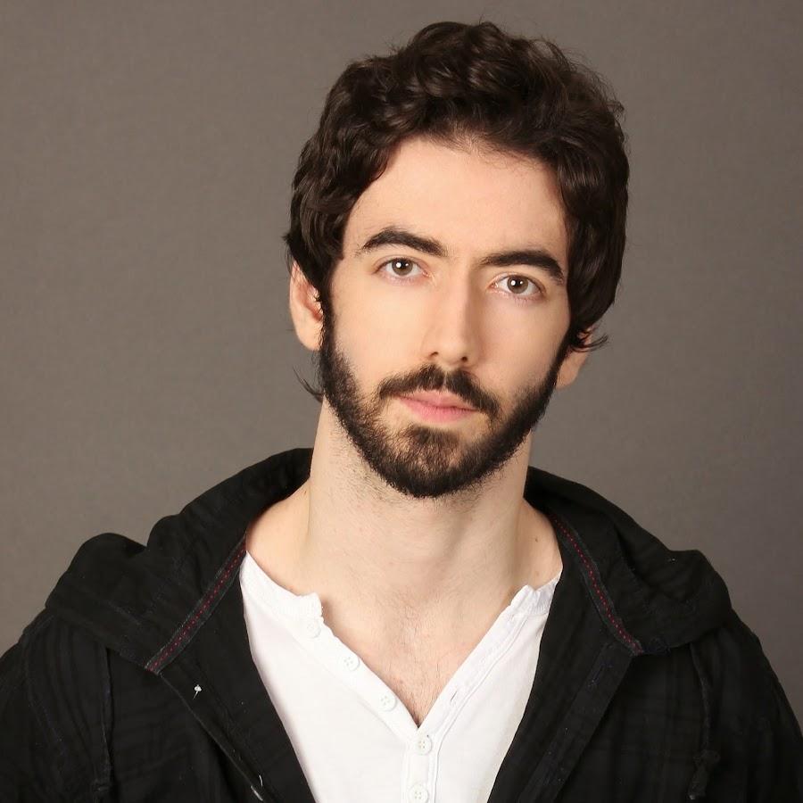Lucas Duarte Medeiros