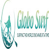 Globo Surf Channel
