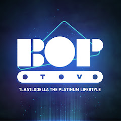 Ukhozi FM PictureStream