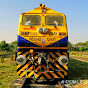 Indian Rail Road