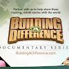 BuildingADifference