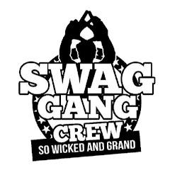 SwagGangCrew INDIA