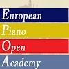 European Piano Open Academy WPTA ITALY