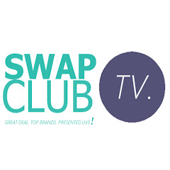 Swap Club TV