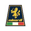 Minardi_Official