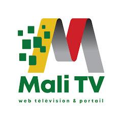 Mali Buzz TV