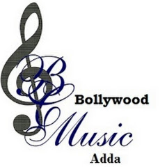 Bollywood music Adda
